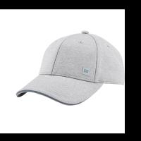 小米棒球帽 淺灰