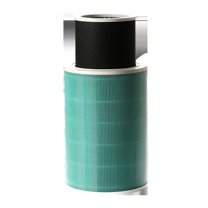 米家空氣淨化器濾芯 除甲醛增強版