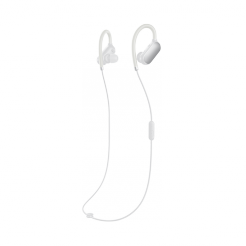 Mi Sports Bluetooth Earphones Blanc