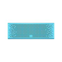Mi Bluetooth Speaker Bleu