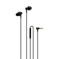小米圈鐵耳機 2 黑色