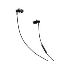小米圈鐵耳機 2