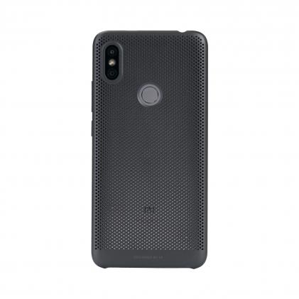 new product 65d95 31d48 Cases & Protectors