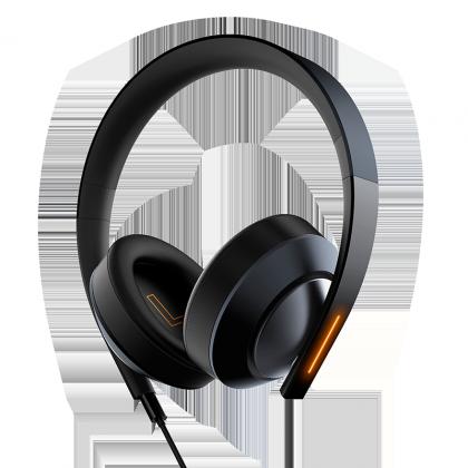 小米遊戲耳機