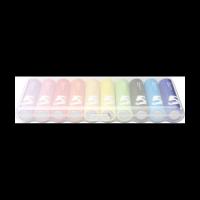 紫5鹼性電池(10粒裝)