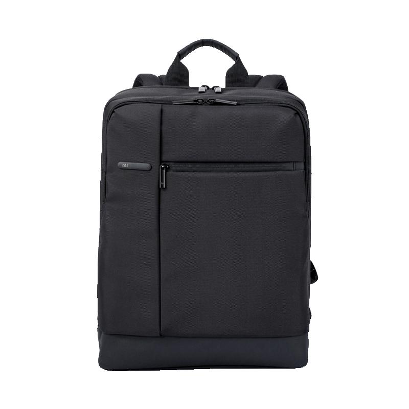 Mi Business Backpack Negro