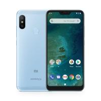 Mi A2 Lite Azul 3GB+32GB