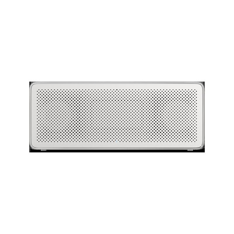 Mi Bluetooth Speaker Basic 2 White
