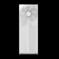 米家智能電風扇 座地式 白色