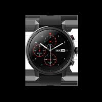 Amazfit 運動手錶2 黑色