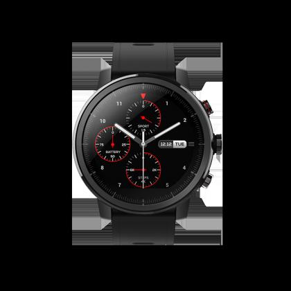 Amazfit 運動手錶2
