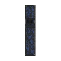 Amazfit運動手錶青春版 錶帶 彩繪藍