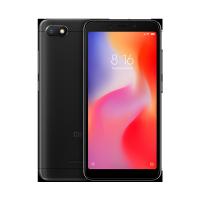 Redmi 6A Noir 2 GB+16 GB