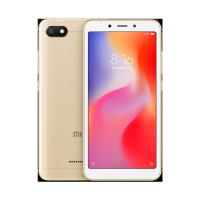 Redmi 6A Dorée 2 GB+16 GB