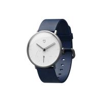米家石英錶 白色