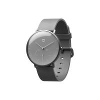 米家石英錶 灰色