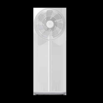 米家直流變頻電風扇