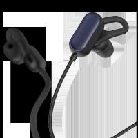 小米運動藍牙耳機 青春版 黑色