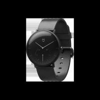 米家石英錶 黑色