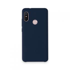 Redmi 6 Pro Hard Case Blue