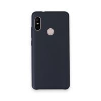 Redmi 6 Pro Hard Case Black