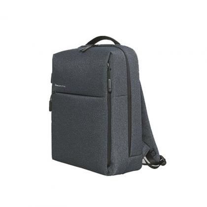 8812f5059 Mi City Backpack - Backpacks - Mi India