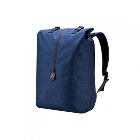 Mi Travel Backpack Blue