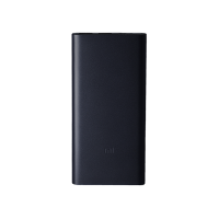 10000mAh Mi Power Bank 2i Black