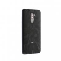 POCO F1 Mobile Skin Dark Camo