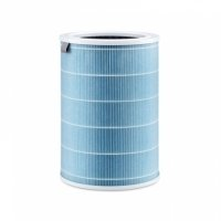 Mi Air Purifier Filter Blue