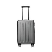 Mi Luggage 24 (61cm) Grey