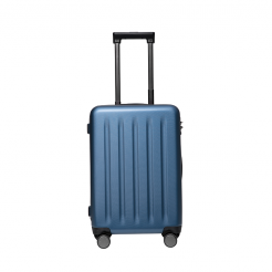 Mi Luggage Blue 20