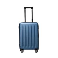 Mi Luggage 20(49 cm) Blue