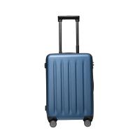 Mi Luggage 24 (61cm) Blue