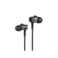 Audio - Mi India