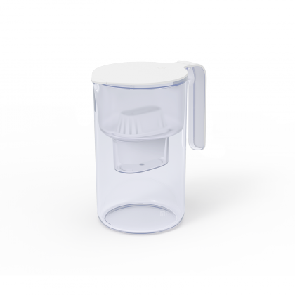 小米濾水壺