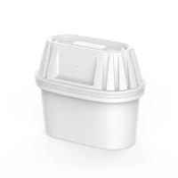 小米濾水壺濾芯三支裝 白色