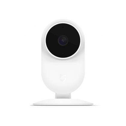 米家智慧攝影機
