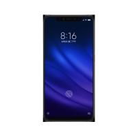 小米8 Pro 螢幕指紋版 透明