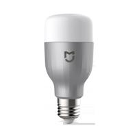 米家LED智慧燈泡 彩光版