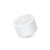 Mi Compact Bluetooth Speaker 2 White