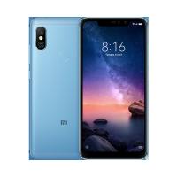 Redmi Note 6 Pro Blue 4GB+64GB