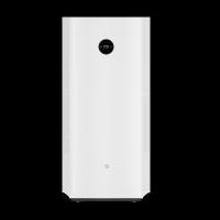 米家空氣淨化器 MAX 白色