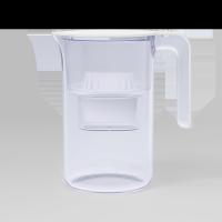 小米濾水壺 白色