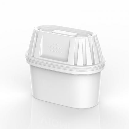 小米濾水壺 濾芯三支裝