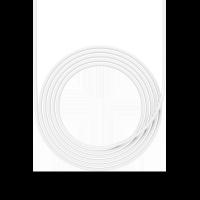 小米USB-C TO USB-C傳輸線 150cm 白色