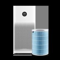 Mi Air Purifier 2S + Filter