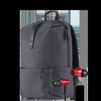 Mi Casual Backpack + Mi Earphones Basic