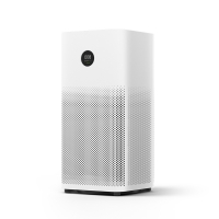 Mi Air Purifier 2S White