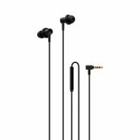 Mi In-Ear Headphones Pro 2 Black